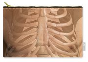 The Renal System Carry-all Pouch