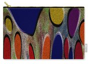 1404 Abstract Thought Carry-all Pouch