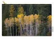 Guardians Of Trestle Creek  -  141102a-138 Carry-all Pouch
