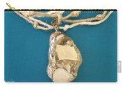 Aphrodite Urania Necklace Carry-all Pouch