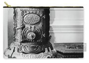 California Bodie, 1962 Carry-all Pouch