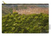 Great Wall Of China Carry-all Pouch