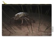 Tick Ixodes Carry-all Pouch