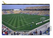 16w146 Crew Stadium Photo Carry-all Pouch