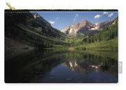 Colorado Rockies Carry-all Pouch