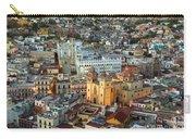 Guanajuato, Mexico Carry-all Pouch