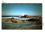 17 Mile Drive IIi Digital Carry-all Pouch