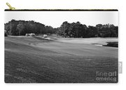18th Green Carry-all Pouch