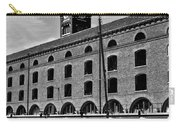 St Katherines Dock London Carry-all Pouch