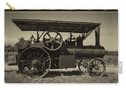 1921 Aultman Taylor Tractor Carry-all Pouch