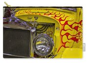 1927 Ford-front View Carry-all Pouch