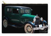 1929 Ford Roadster Carry-all Pouch