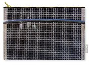 1930 Ford Model A Grille Carry-all Pouch