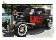 1932 Ford Coupe Carry-all Pouch