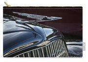 1935 Duesenberg Carry-all Pouch