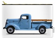 1937 Chevrolet Pickup Truck Carry-all Pouch