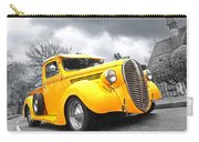 1938 Ford Pickup Carry-all Pouch