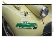 1940 Buick 41c Carry-all Pouch