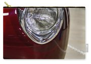 1940 Ford Front Left Light Carry-all Pouch