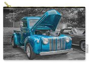 1946 Ford Pickup Carry-all Pouch