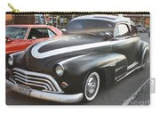 1948 Oldsmobile Sedan Carry-all Pouch