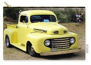 1949 Ford Pickup Carry-all Pouch