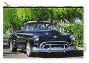 1950 Oldsmobile 88 -105c Carry-all Pouch