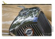 1951 Riley Carry-all Pouch