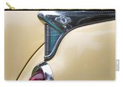 1952 Buick Eight Tail Light Carry-all Pouch