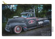1952 Chevy Pickup Carry-all Pouch