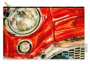 1955 Buick Century Carry-all Pouch