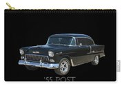 1955 Chevy Post Carry-all Pouch
