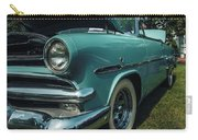 1953 Ford Crestline Carry-all Pouch