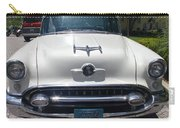 1955 Oldsmobile Ninety-eight Carry-all Pouch