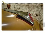 1955 Studebaker Hood Carry-all Pouch