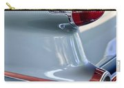 1956 Oldsmobile Taillight Carry-all Pouch