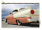 1957 Ford Fairlane Lowrider Carry-all Pouch