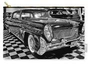 1958 Lincoln Continental Mk IIi Carry-all Pouch