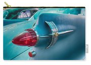 1959 Imperial Carry-all Pouch
