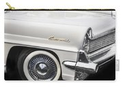 1959 Lincoln Continental Carry-all Pouch