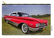 1960 Buick Electra 225 Carry-all Pouch