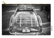1960 Mga 1600 Convertible Bw Carry-all Pouch
