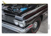 1961 Pontiac Catalina 421 Carry-all Pouch
