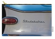 1961 Studebaker Lark Carry-all Pouch