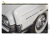 1962 Oldsmobile Dynamic 88 Carry-all Pouch