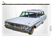1964 Ford Galaxy Country Sedan Stationwagon Carry-all Pouch