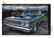 1965 Dodge Coronet Carry-all Pouch