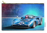 1966 Lola T70 Carry-all Pouch