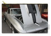 1967 Chevy Corvette Carry-all Pouch