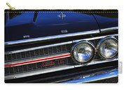 1969 Ford Torino Gt Carry-all Pouch
